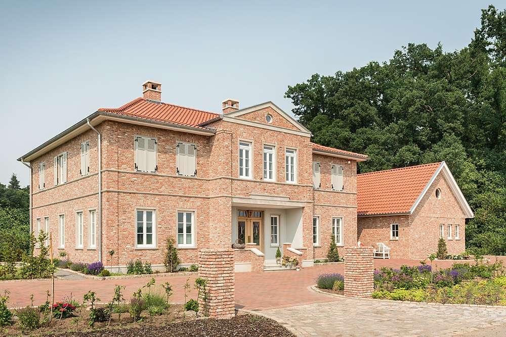 Bramlage-Architekten-Vechta-EFH_0001
