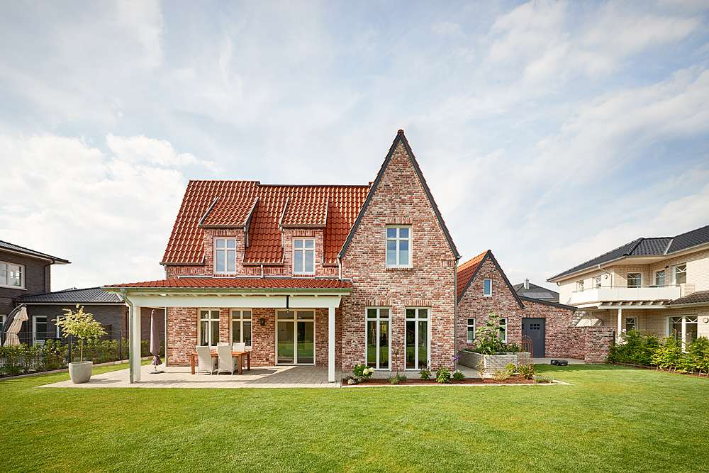 Bramlage-Architekten-Vechta-EFH-Vechta_0038