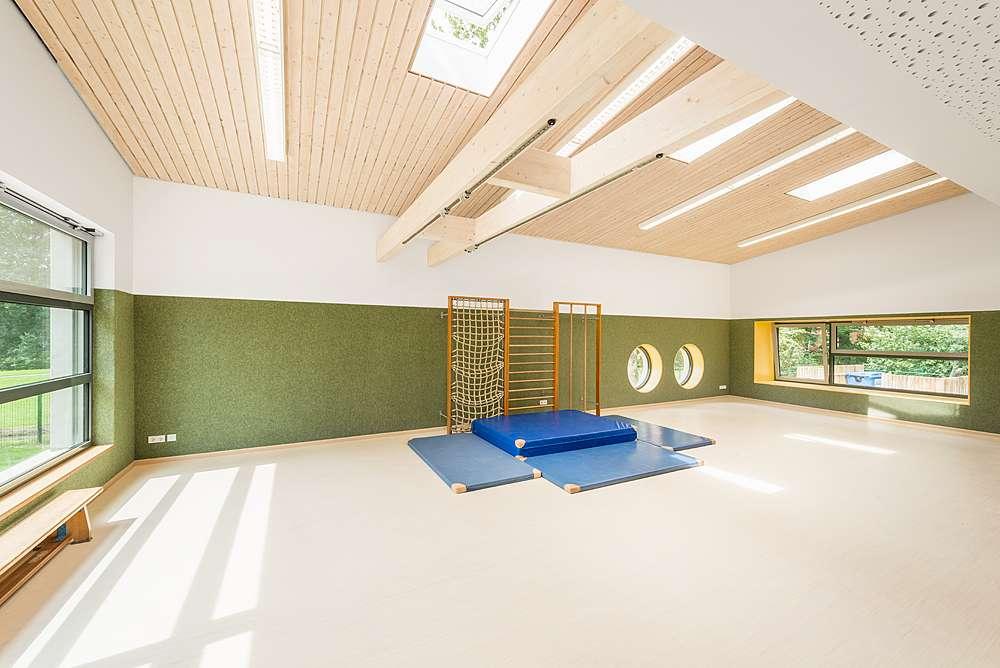 Bramlage-Architekten-Vechta-KiGa_Langfoerden_3202