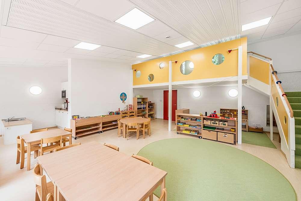 Bramlage-Architekten-Vechta-KiGa_Langfoerden_3217
