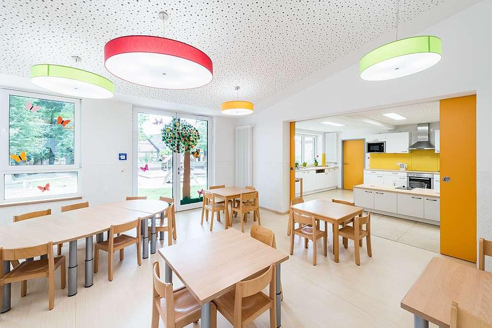 Bramlage-Architekten-Vechta-KiGa_Langfoerden_3230