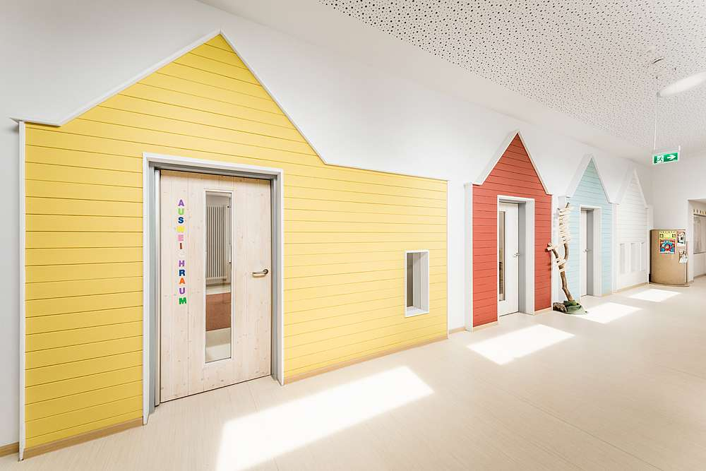 Bramlage-Architekten-Vechta-KiGa_Langfoerden_3245