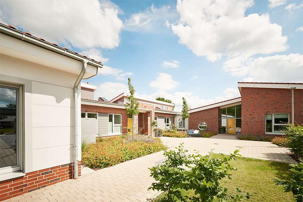 Bramlage-Architekten-Vechta-Kita_Garrel_0011
