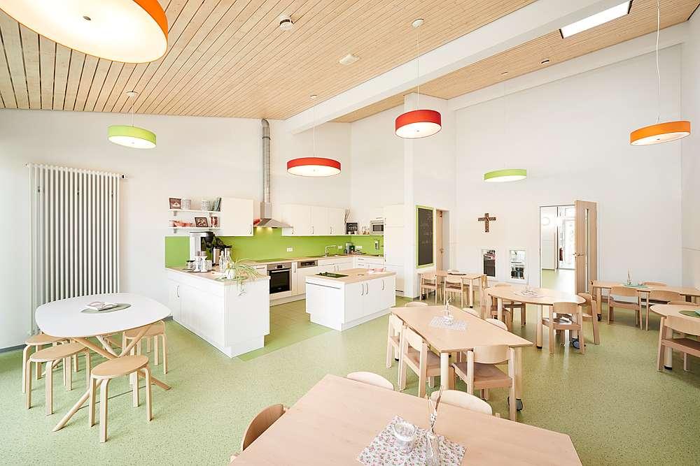 Bramlage-Architekten-Vechta-Kita_Garrel_0061
