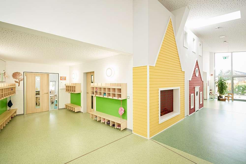 Bramlage-Architekten-Vechta-Kita_Garrel_0071