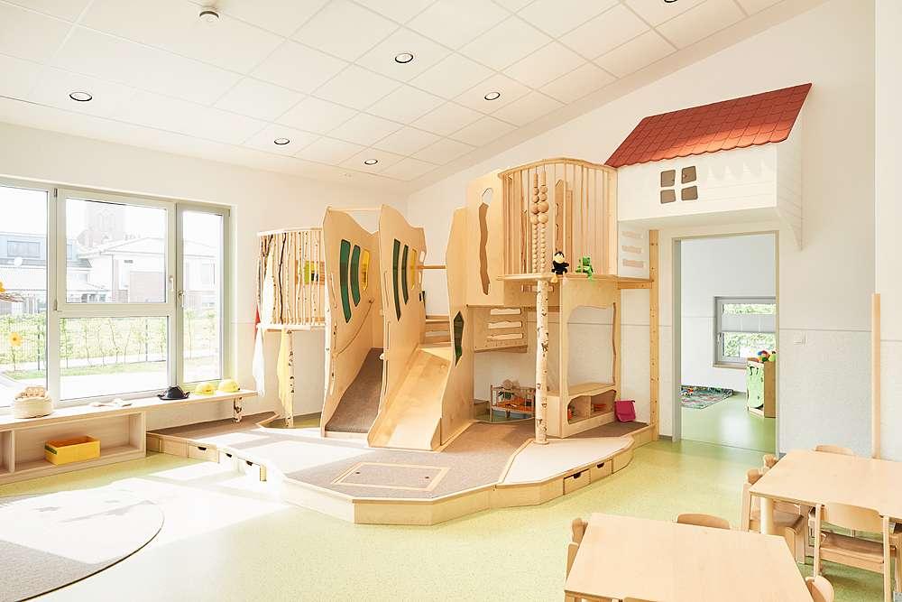 Bramlage-Architekten-Vechta-Kita_Garrel_0112