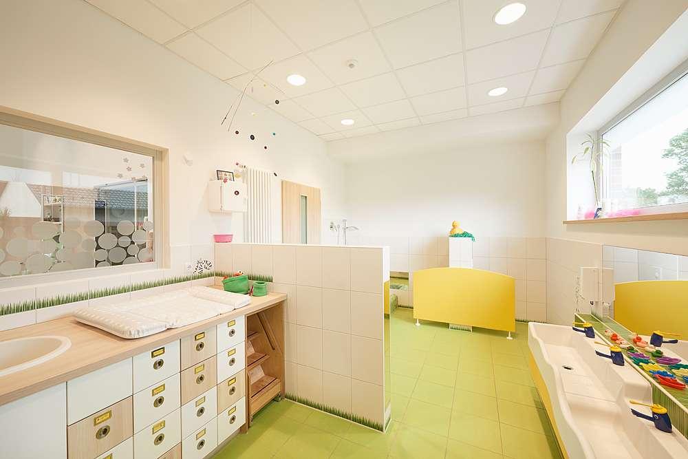 Bramlage-Architekten-Vechta-Kita_Garrel_0124