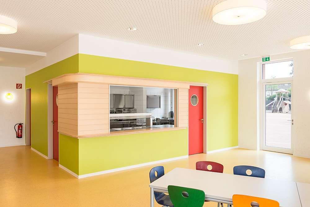 Bramlage-Architekten-Vechta-Mensa_Alexanderschule_0014