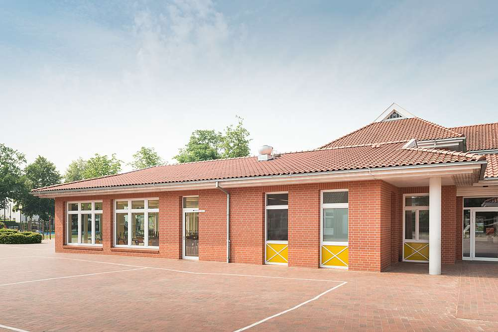 Bramlage-Architekten-Vechta-Mensa_Alexanderschule_0017