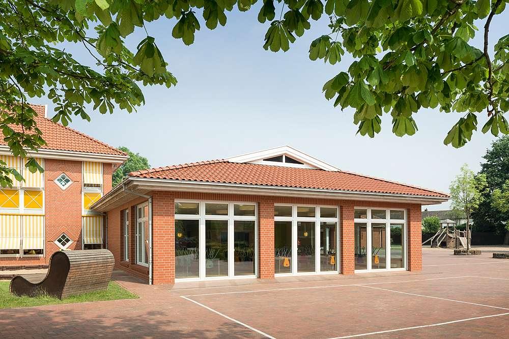 Bramlage-Architekten-Vechta-Mensa_Alexanderschule_0031