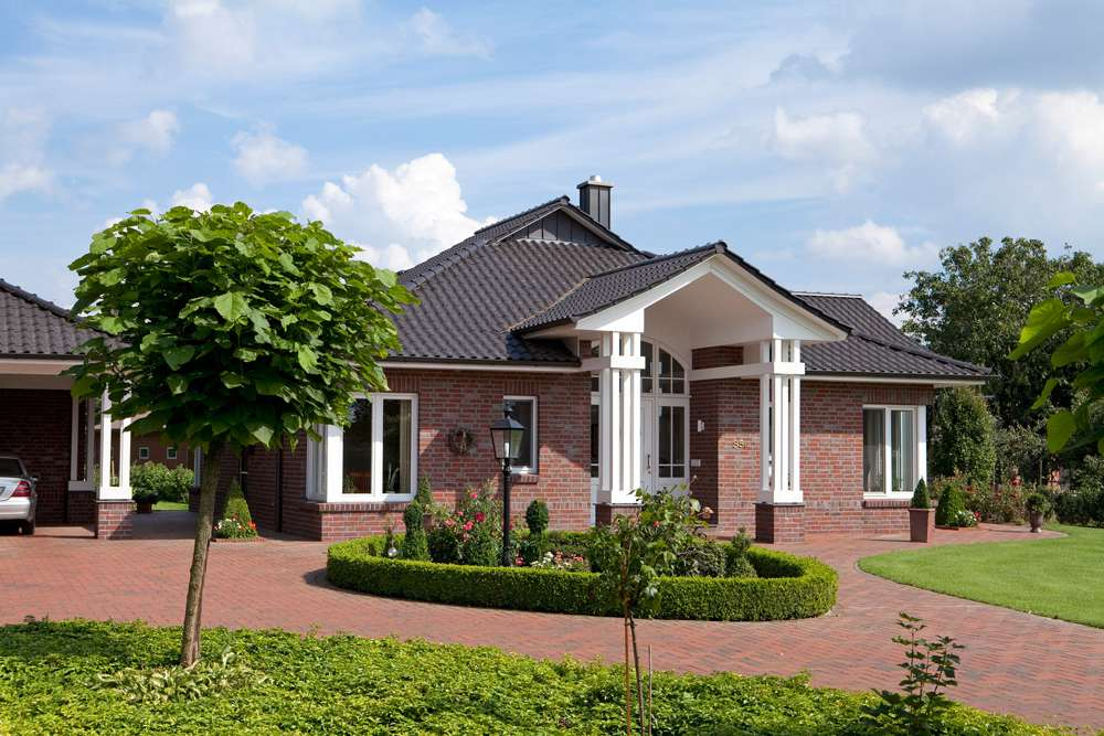 001-Bramlage-Architekten-Vechta-Einfamilienhaus-Holtrup-001