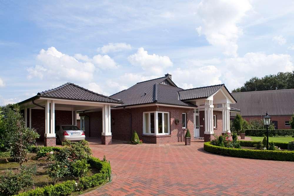 001-Bramlage-Architekten-Vechta-Einfamilienhaus-Holtrup-003