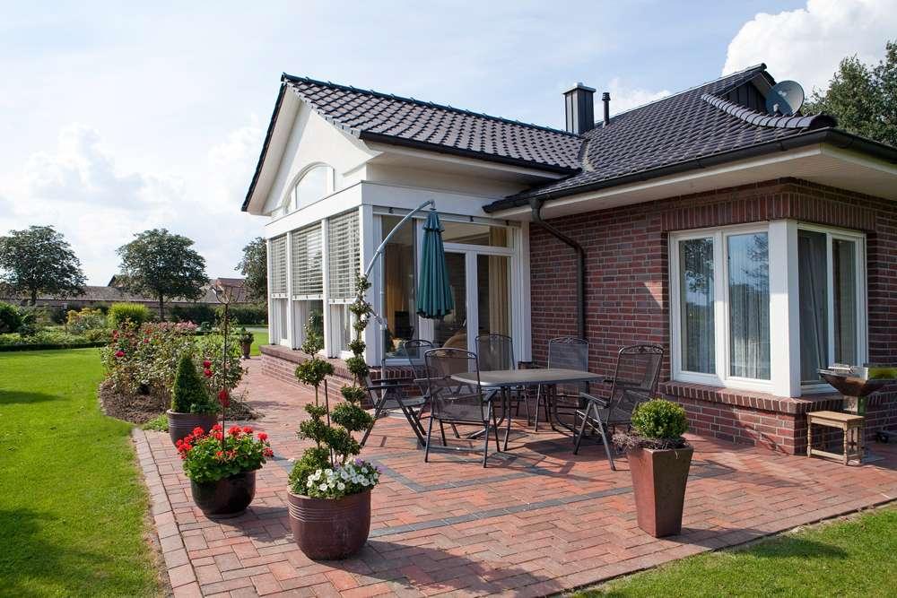 001-Bramlage-Architekten-Vechta-Einfamilienhaus-Holtrup-004