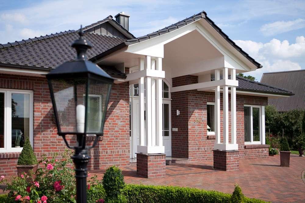 001-Bramlage-Architekten-Vechta-Einfamilienhaus-Holtrup-006