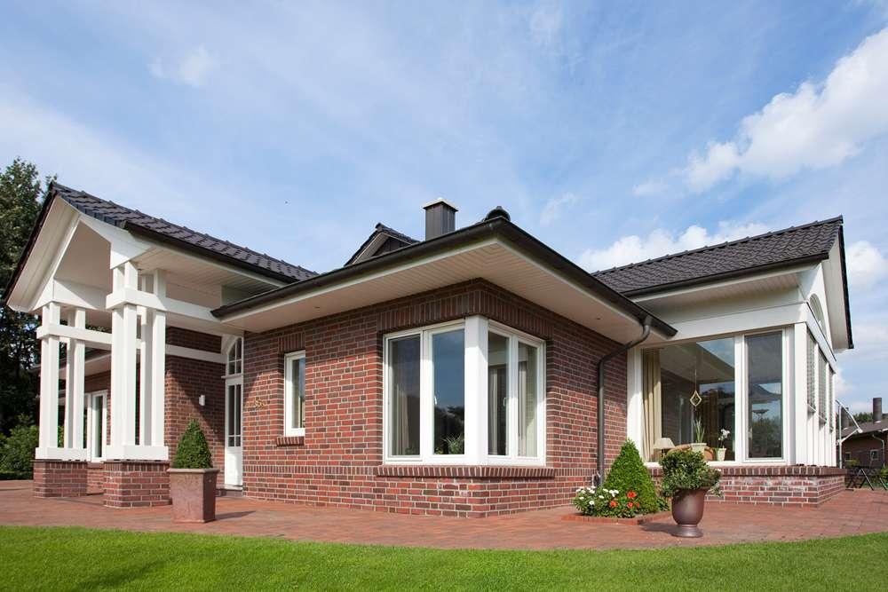 001-Bramlage-Architekten-Vechta-Einfamilienhaus-Holtrup-007