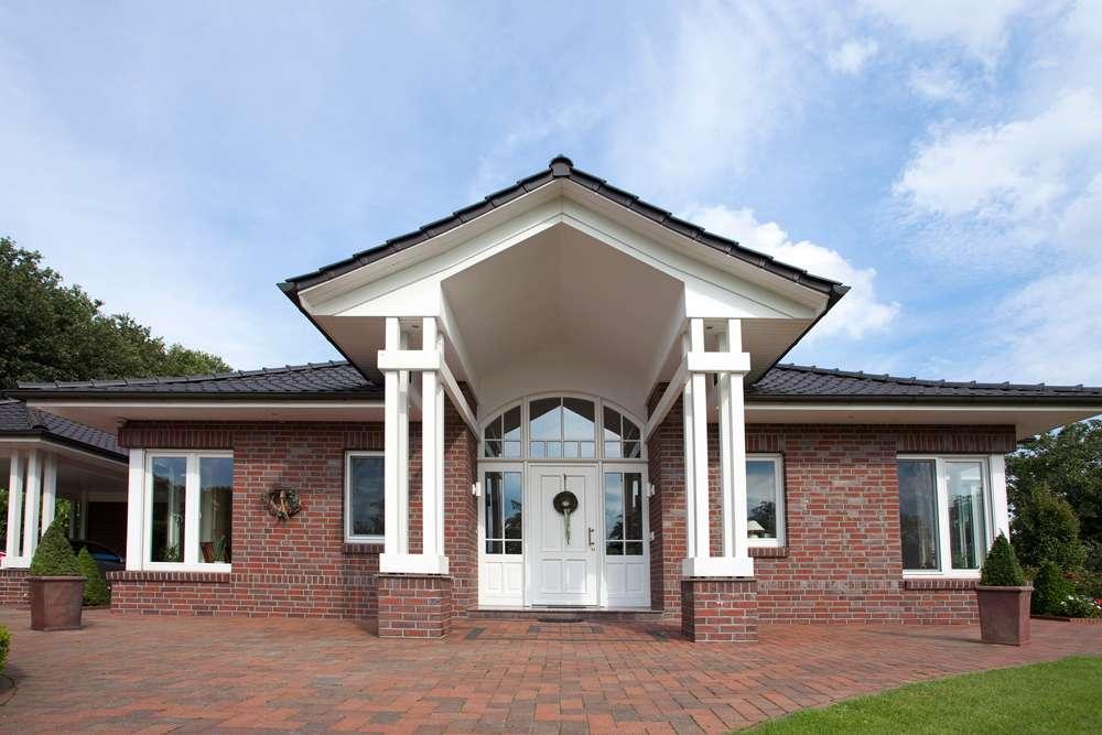 001-Bramlage-Architekten-Vechta-Einfamilienhaus-Holtrup-008