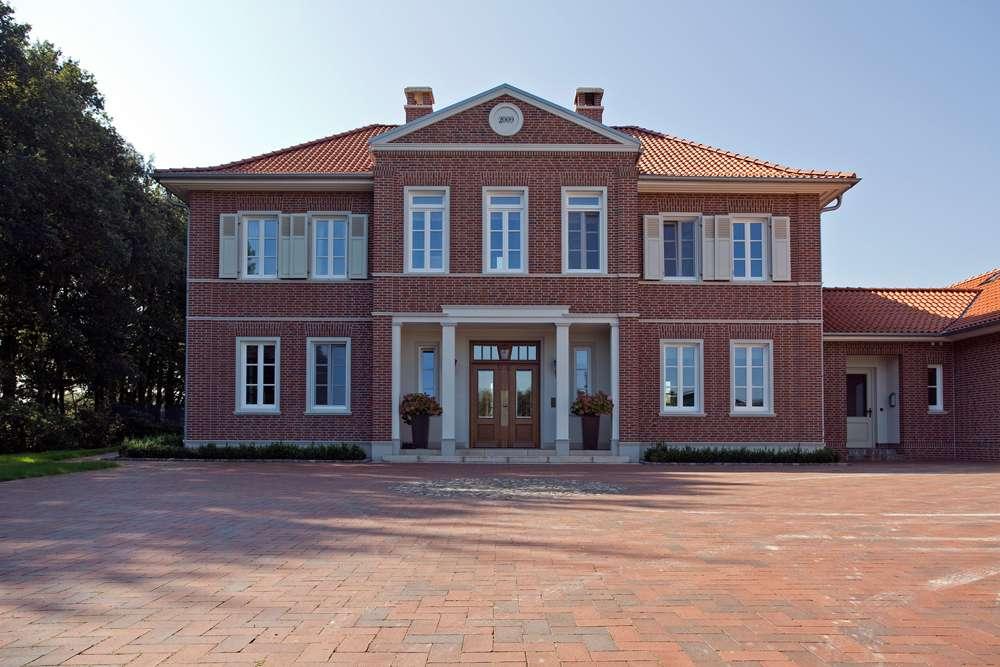 002-Bramlage-Architekten-Vechta-Einfamilienhaus-Calveslage-001