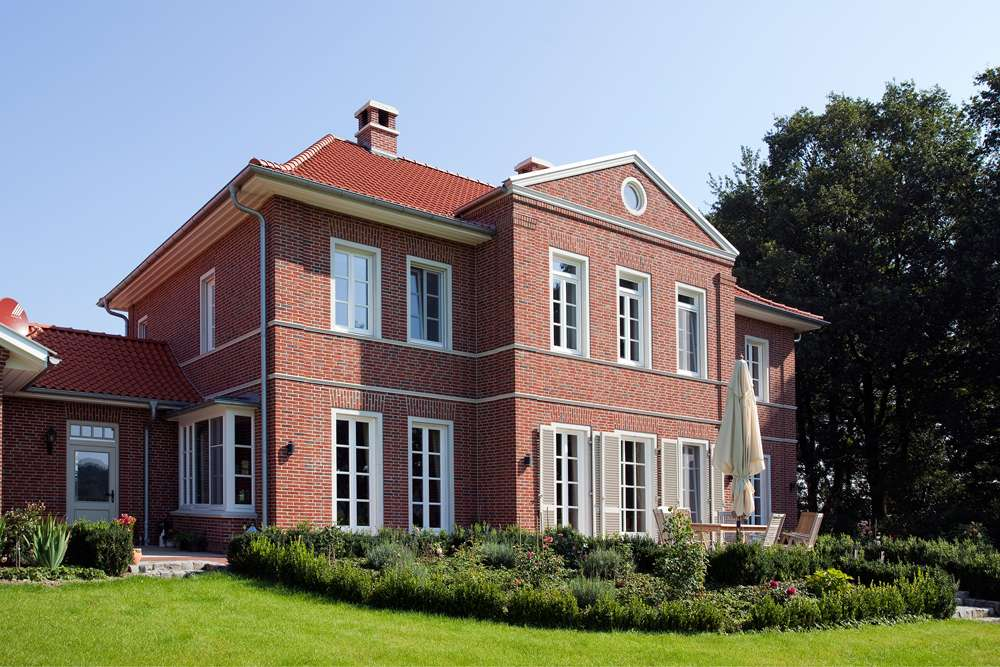 002-Bramlage-Architekten-Vechta-Einfamilienhaus-Calveslage-003