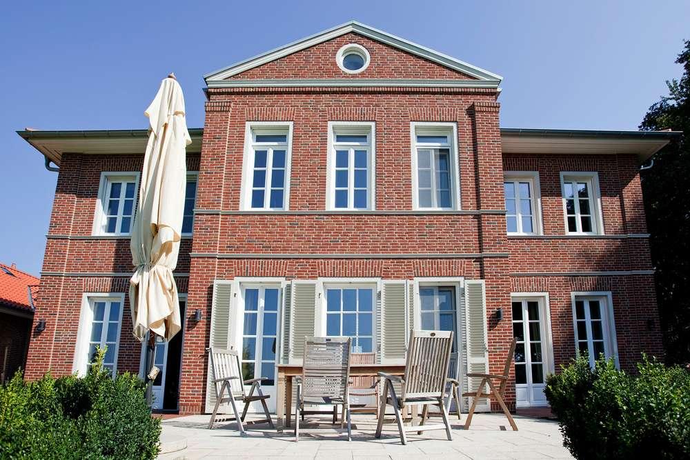 002-Bramlage-Architekten-Vechta-Einfamilienhaus-Calveslage-004