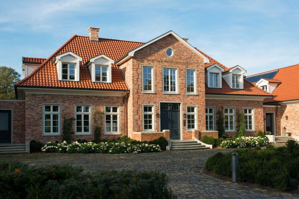 003-Bramlage-Architekten-Vechta-Einfamilienhaus-Visbek-002