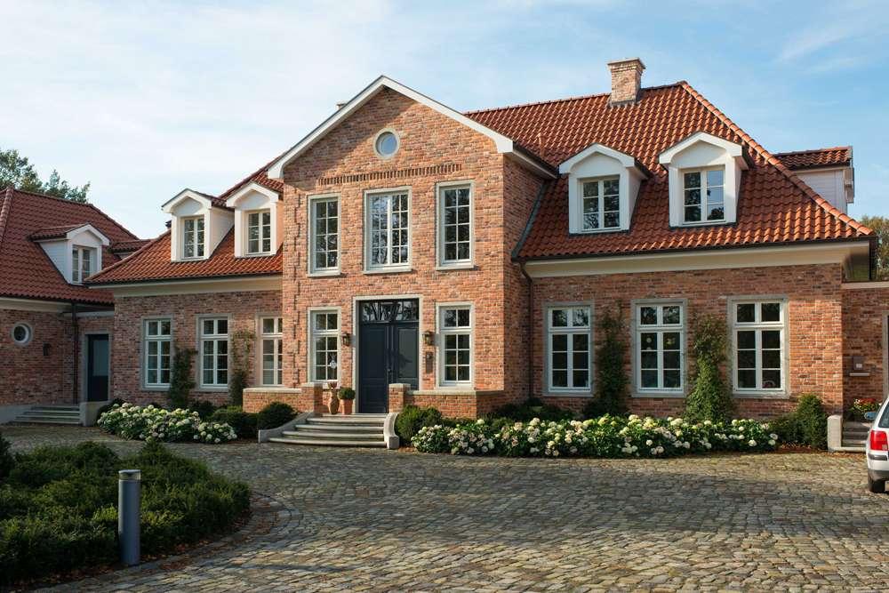 003-Bramlage-Architekten-Vechta-Einfamilienhaus-Visbek-003