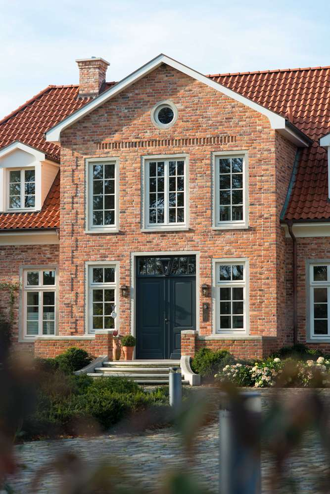 003-Bramlage-Architekten-Vechta-Einfamilienhaus-Visbek-005