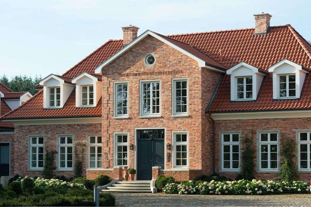 003-Bramlage-Architekten-Vechta-Einfamilienhaus-Visbek-007