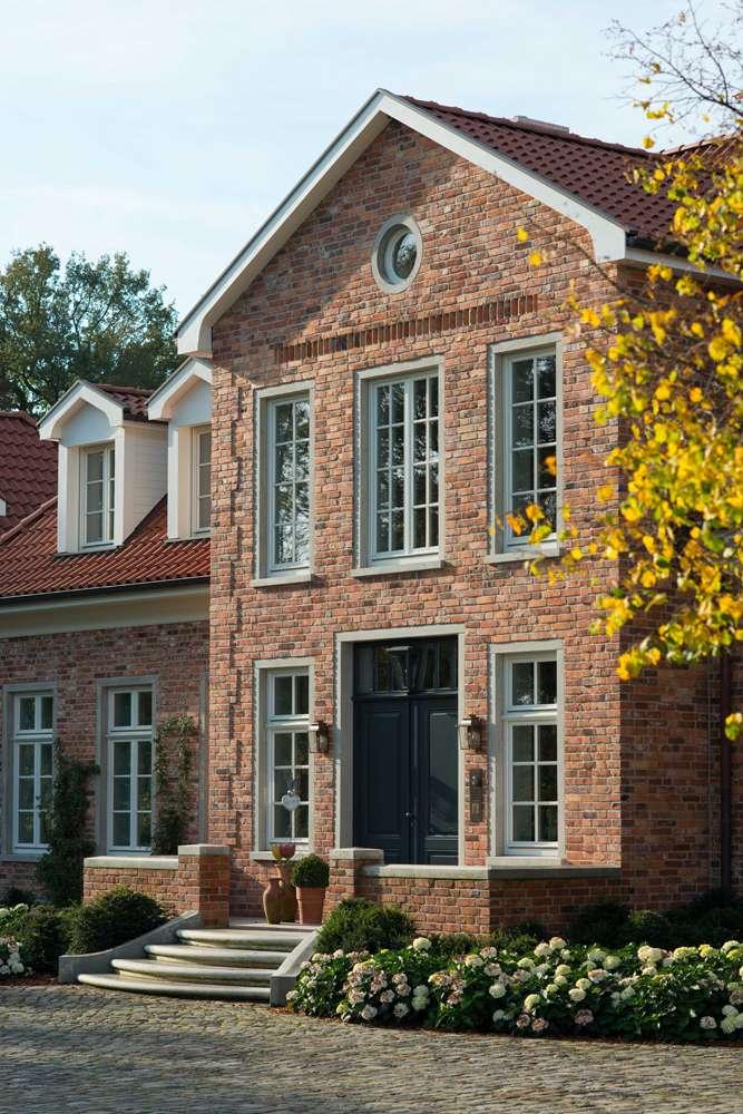 003-Bramlage-Architekten-Vechta-Einfamilienhaus-Visbek-008