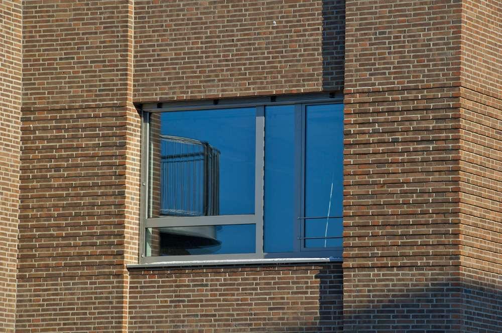 004-Bramlage-Architekten-Vechta-Oeffentlich-Lohne-002