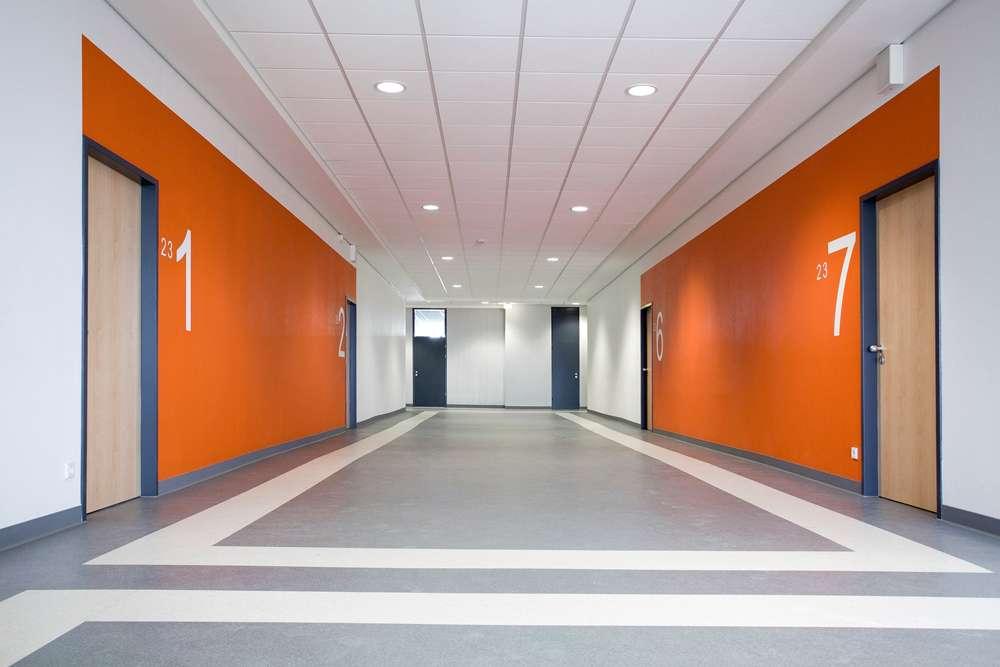 004-Bramlage-Architekten-Vechta-Oeffentlich-Lohne-005