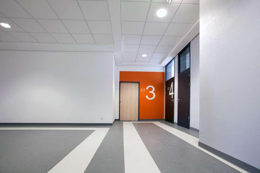 004-Bramlage-Architekten-Vechta-Oeffentlich-Lohne-007