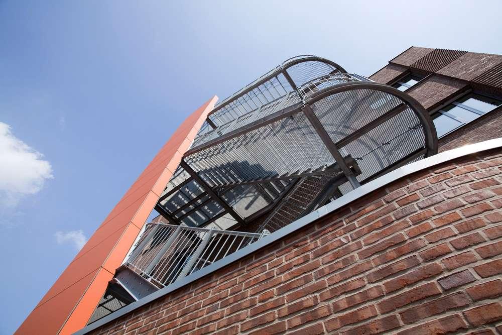 004-Bramlage-Architekten-Vechta-Oeffentlich-Lohne-008