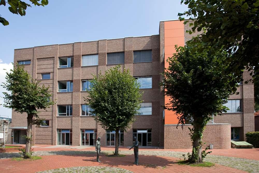 004-Bramlage-Architekten-Vechta-Oeffentlich-Lohne-009