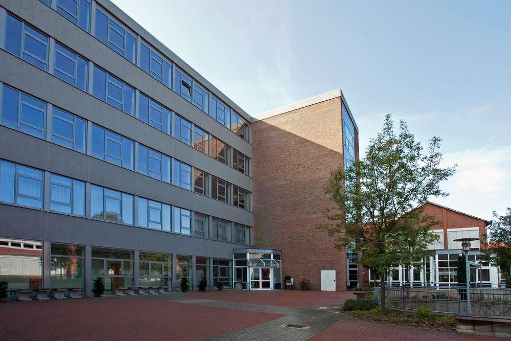 005-Bramlage-Architekten-Vechta-Oeffentlich-Lohne-002