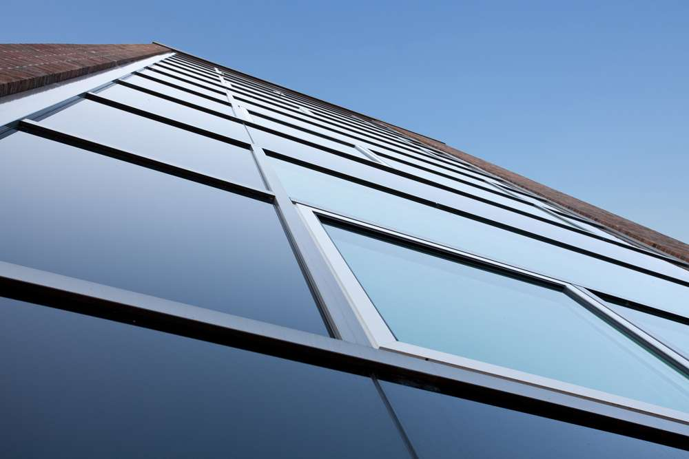 005-Bramlage-Architekten-Vechta-Oeffentlich-Lohne-004