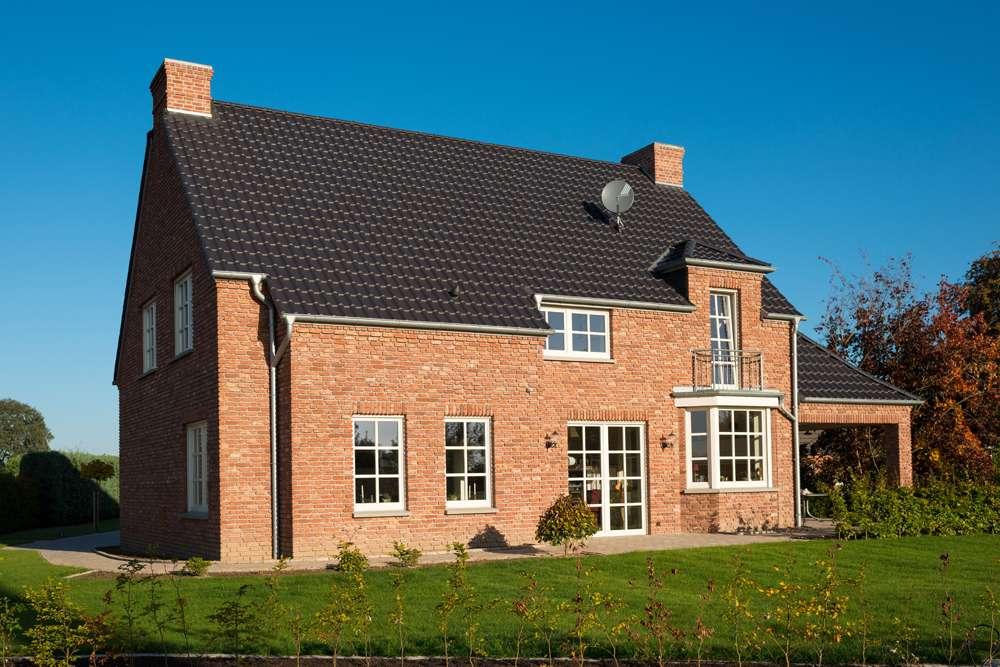 007-Bramlage-Architekten-Vechta-Einfamilienhaus-Calveslage-001