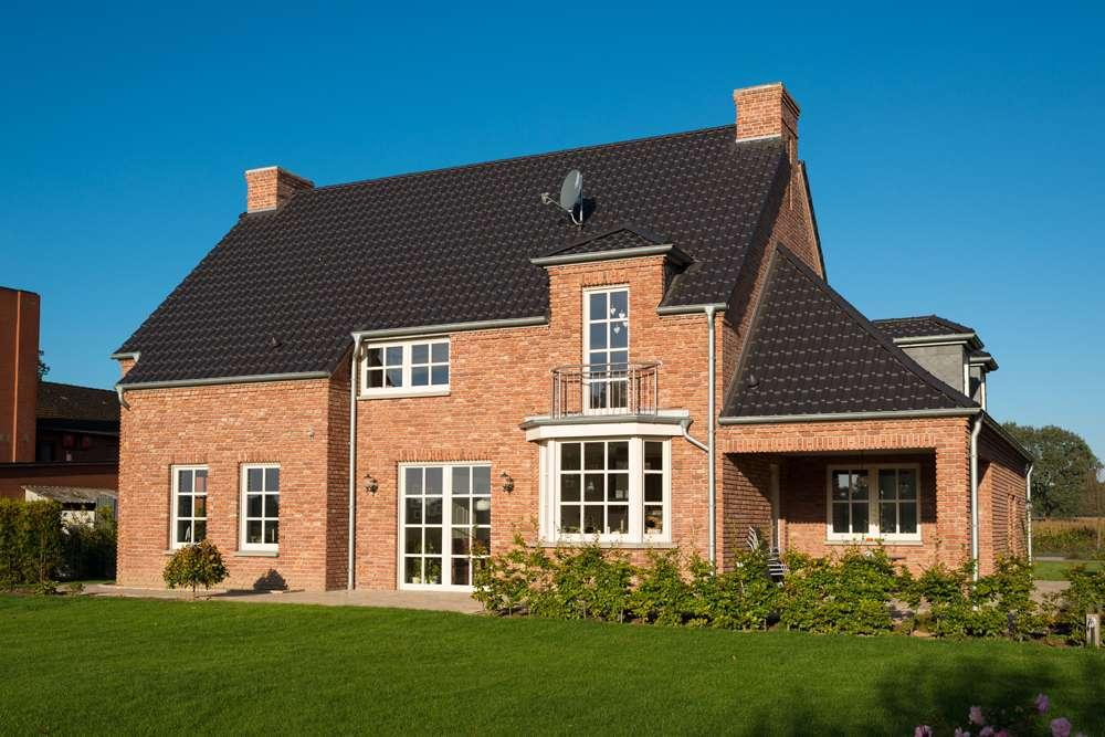 007-Bramlage-Architekten-Vechta-Einfamilienhaus-Calveslage-002