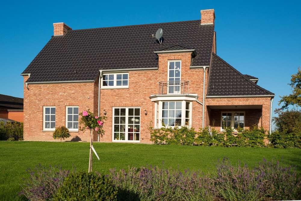 007-Bramlage-Architekten-Vechta-Einfamilienhaus-Calveslage-003