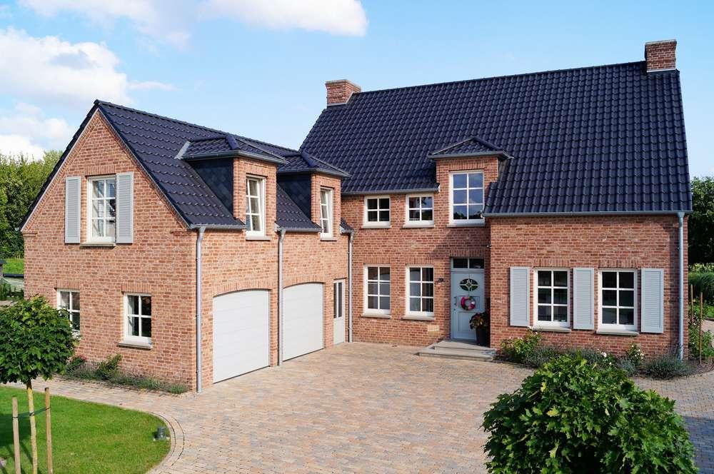 007-Bramlage-Architekten-Vechta-Einfamilienhaus-Calveslage-004