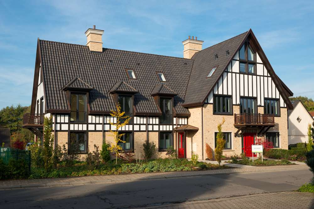 008-Bramlage-Architekten-Vechta-Mehrfamilienhaus-Visbek-001