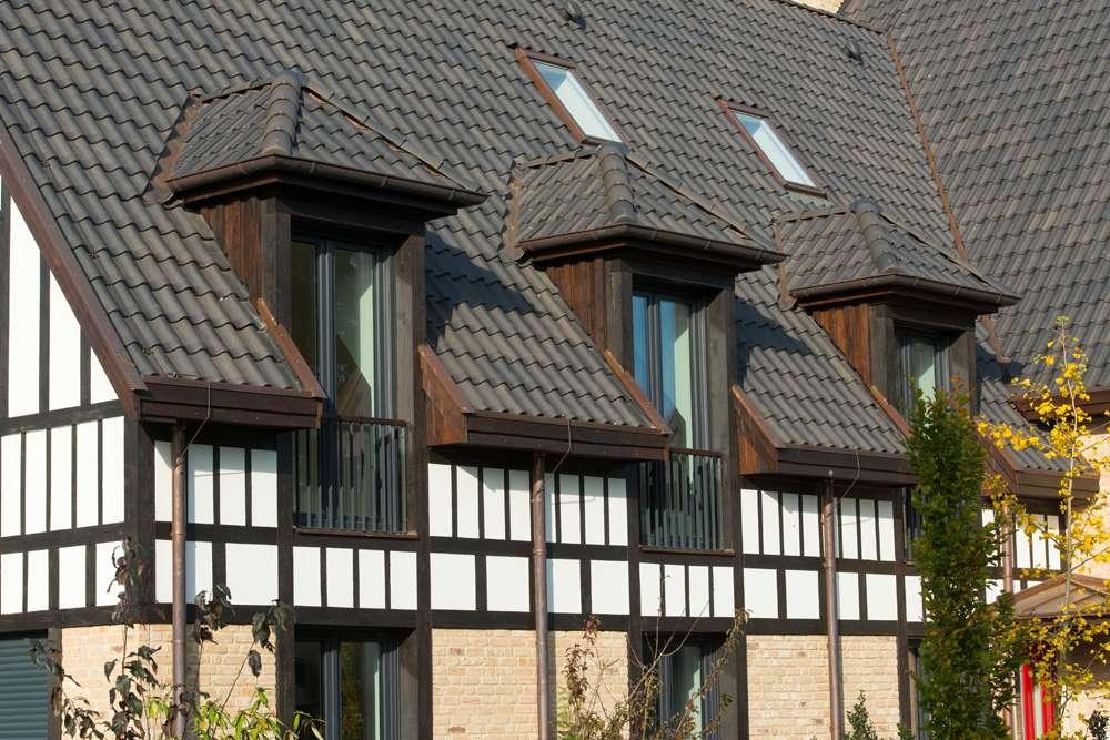 008-Bramlage-Architekten-Vechta-Mehrfamilienhaus-Visbek-003
