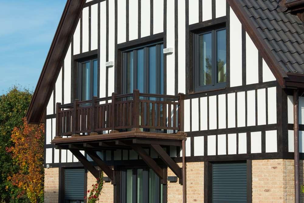 008-Bramlage-Architekten-Vechta-Mehrfamilienhaus-Visbek-005