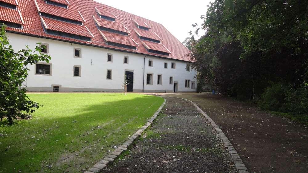 009-Bramlage-Architekten-Vechta-Oeffentlich-Gutsanlage-Calenberg-001
