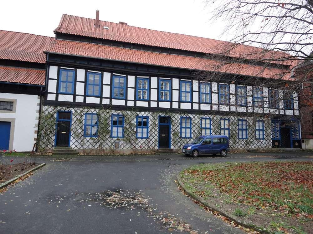 009-Bramlage-Architekten-Vechta-Oeffentlich-Gutsanlage-Calenberg-005