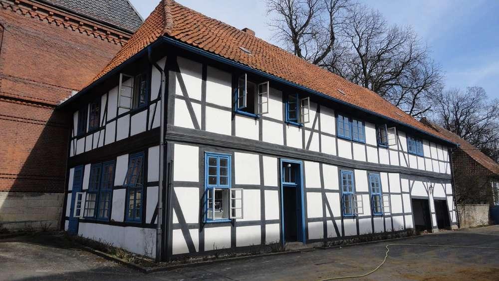 009-Bramlage-Architekten-Vechta-Oeffentlich-Gutsanlage-Calenberg-006