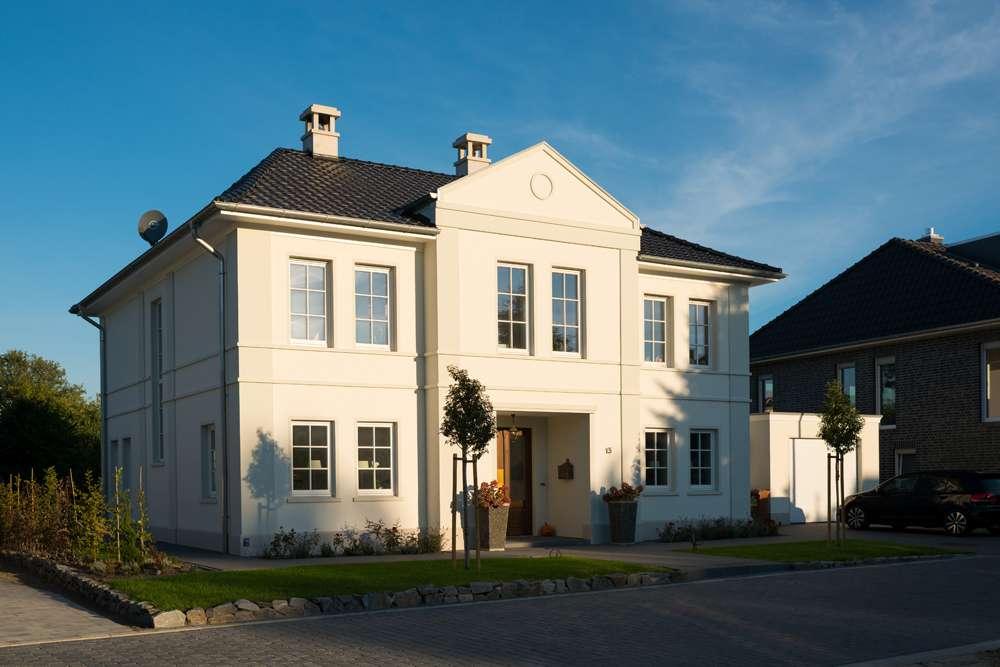 011-Bramlage-Architekten-Vechta-Einfamilienhaus-Vechta-001