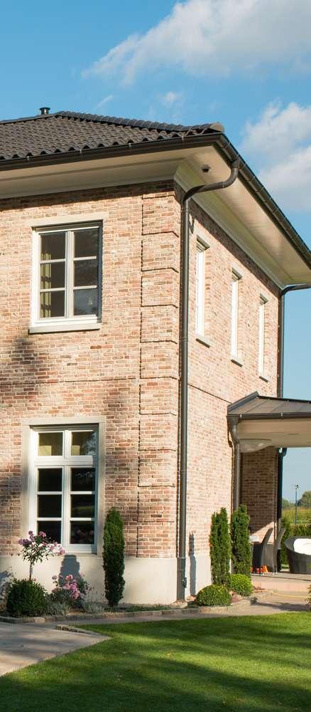 012-Bramlage-Architekten-Vechta-Einfamilienhaus-Langfoerden-001