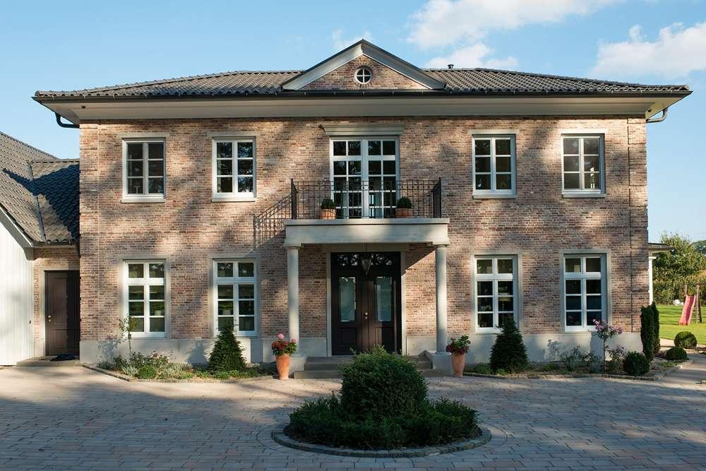 012-Bramlage-Architekten-Vechta-Einfamilienhaus-Langfoerden-003