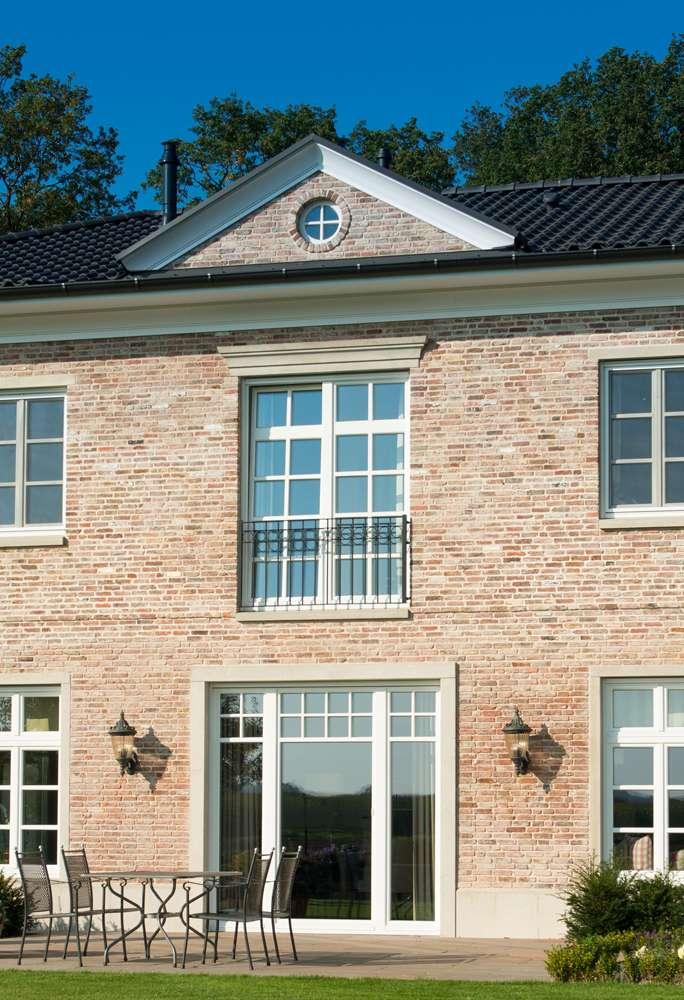 012-Bramlage-Architekten-Vechta-Einfamilienhaus-Langfoerden-004
