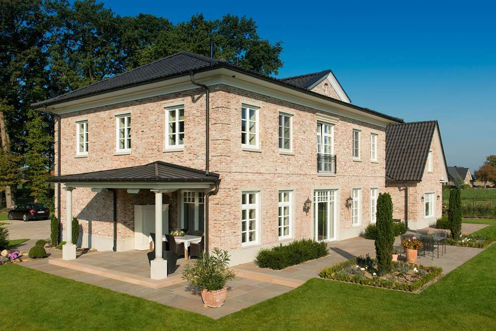 012-Bramlage-Architekten-Vechta-Einfamilienhaus-Langfoerden-005